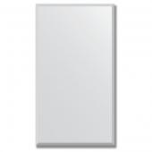 Зеркало настенное 50х90 (90х50) см с фацетом 15мм.