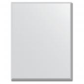Зеркало настенное 70х90 (90х70) см с фацетом 15мм.