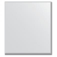 Зеркало настенное 80х90 (90х80) см с фацетом 15 мм.