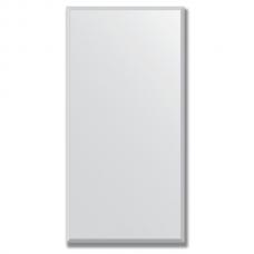 Зеркало настенное 50х100 (100х50) см с фацетом 15 мм.