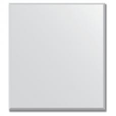 Зеркало настенное 90х100 (100х90) см с фацетом 15 мм.