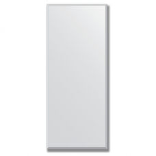 Зеркало настенное 50х120 (120х50) см с фацетом 15 мм.