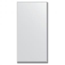 Зеркало настенное 60х120 (120х60) см с фацетом 15 мм.