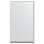 Зеркало настенное 70х120 (120х70) см с фацетом 15мм.