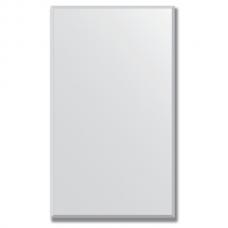 Зеркало настенное 70х120 (120х70) см с фацетом 15 мм.