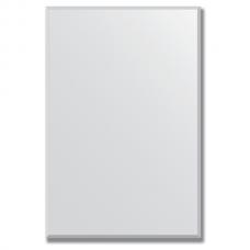 Зеркало настенное 80х120 (120х80) см с фацетом 15 мм.