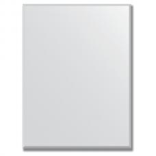 Зеркало настенное 90х120 (120х90) см с фацетом 15 мм.