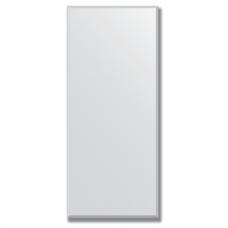 Зеркало настенное 60х140 (140х60) см с фацетом 15 мм.