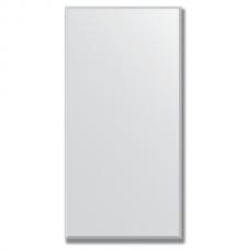 Зеркало настенное 70х140 (140х70) см с фацетом 15 мм.