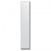 Зеркало настенное 30х160 (160х30) см с фацетом 15мм.