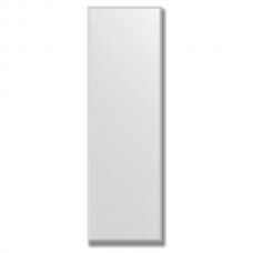 Зеркало настенное 50х160 (160х50) см с фацетом 15 мм.