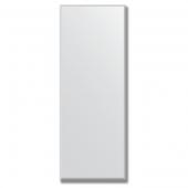 Зеркало настенное 60х160 (160х60) см с фацетом 15мм.
