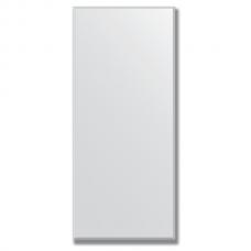 Зеркало настенное 70х160 (160х70) см с фацетом 15 мм.