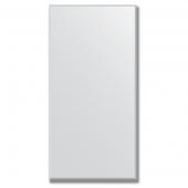 Зеркало настенное 1390х655 мм с фацетом 15мм.