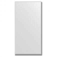 Зеркало настенное 80х160 (160х80) см с фацетом 15 мм.