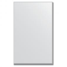 Зеркало настенное 100х160 (160х100) см с фацетом 15 мм.
