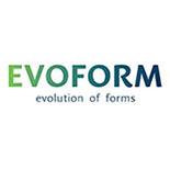 Зеркальная продукция торговой марки EVOFORM